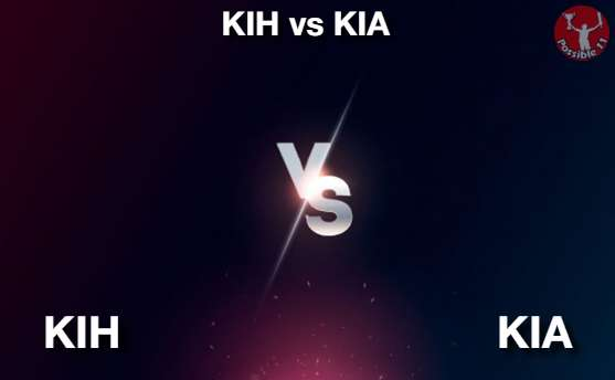 KIH vs KIA Baseball Matcch Previews