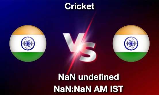 SAL vs CRC Dream11 Prediction