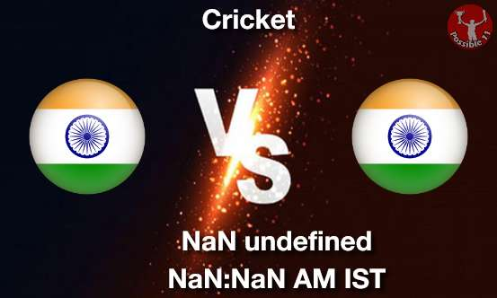 SSCS vs LBR Dream11 Prediction