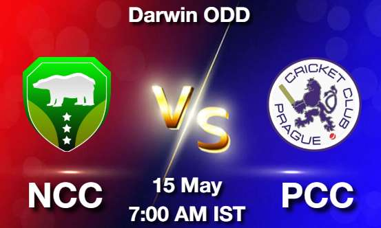 NCC vs PCC Dream11 Prediction