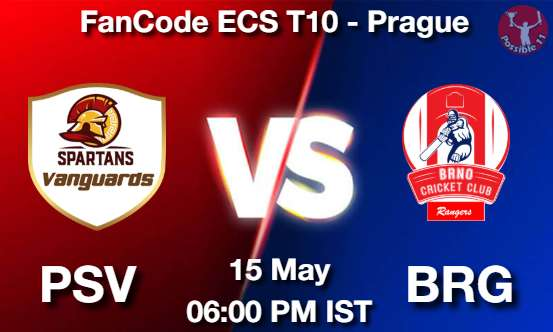 PSV vs BRG Dream11 Prediction