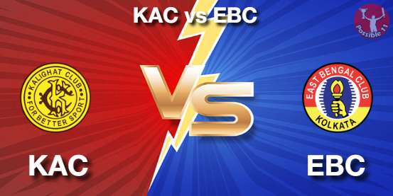 KAC vs EBC Cricket Matcch Previews