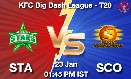 STA vs SCO Dream11 Prediction