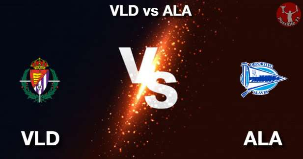 VLD vs ALA Football Matcch Previews