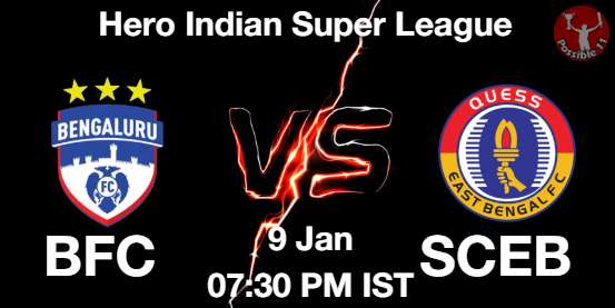 BFC vs SCEB Dream11 Prediction