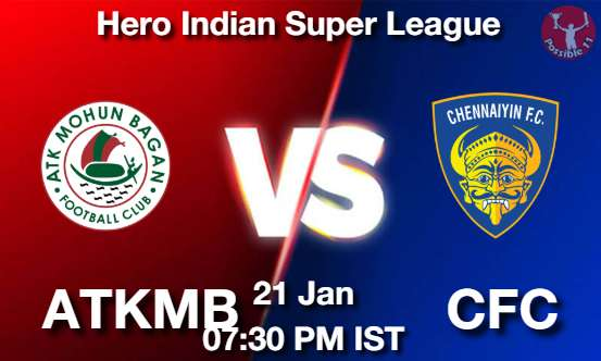 ATKMB vs CFC Dream11 Prediction