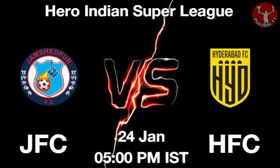 JFC vs HFC Dream11 Prediction