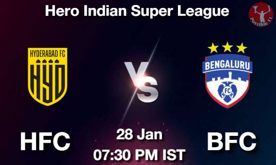 HFC vs BFC Dream11 Prediction