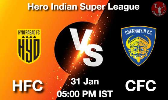 HFC vs CFC Dream11 Prediction