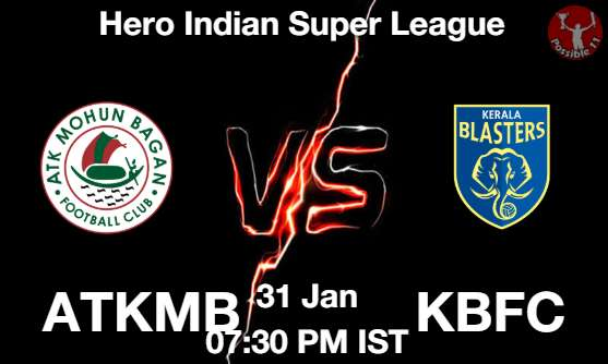 ATKMB vs KBFC Dream11 Prediction