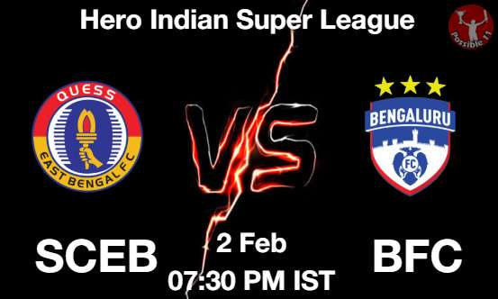 SCEB vs BFC Dream11 Prediction