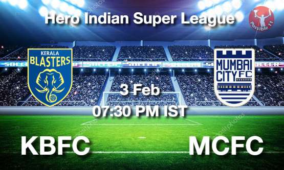 KBFC vs MCFC Dream11 Prediction