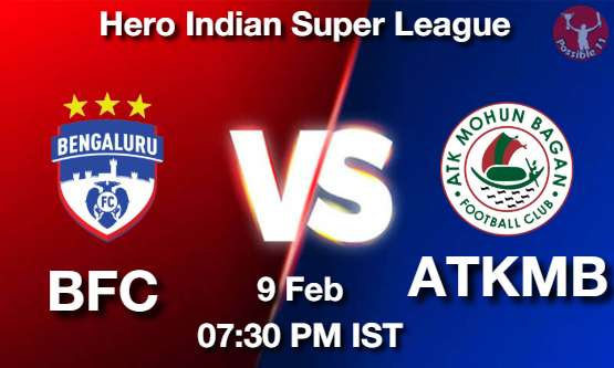 BFC vs ATKMB Dream11 Prediction