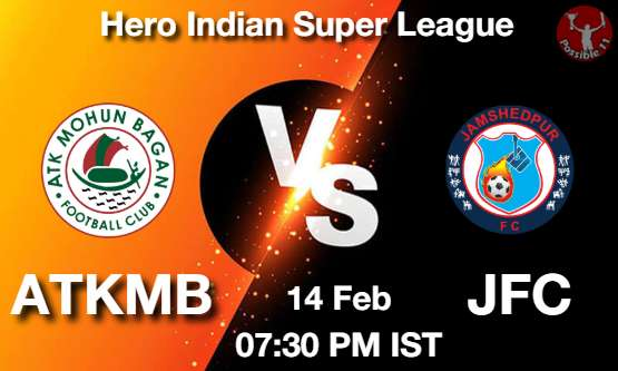 ATKMB vs JFC Dream11 Prediction