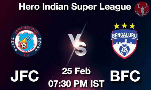 JFC vs BFC Dream11 Prediction
