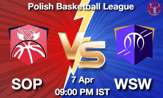 SOP vs WSW NBA Match Previews