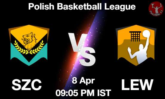 SZC vs LEW Dream11 Prediction