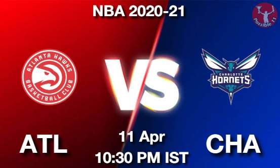 ATL vs CHA Dream11 Prediction