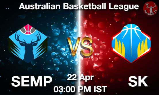 SEMP vs SK NBA Match Previews