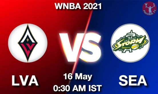 LVA vs SEA Dream11 Prediction
