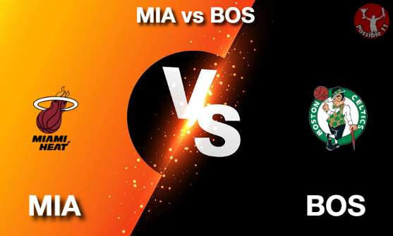 MIA vs BOS NBA Matcch Previews