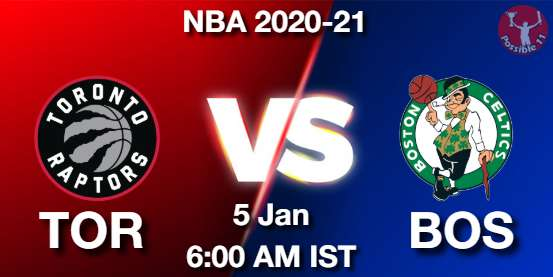 TOR vs BOS Dream11 Prediction