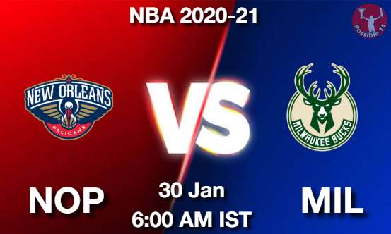 NOP vs MIL Dream11 Prediction