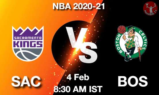 SAC vs BOS Dream11 Prediction