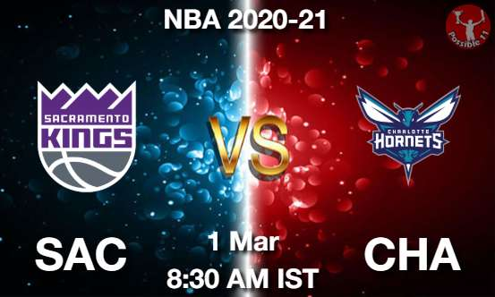 SAC vs CHA Dream11 Prediction