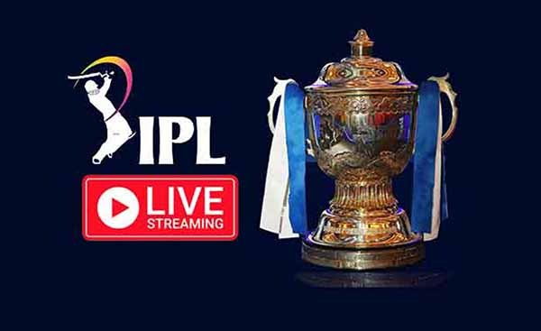 5 ways to watch IPL 2021 live Streaming for Free in India