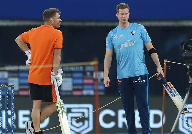 Australia gives freedom to players on IPL 2021 participation in UAE