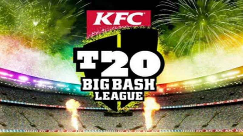 BBL 2020-21 schedule, dates and timings: bbl fixtures 2020-2021