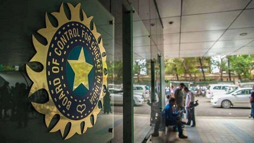BCCI: announced date for new IPL franchises, player retention