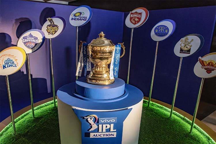 BCCI increased the tension of IPL teams