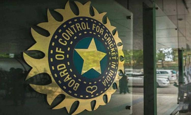 BCCI offers to play two extra T20 matches in England next year
