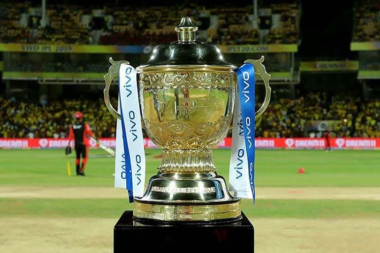 BCCI removes soft signal from IPL 2021