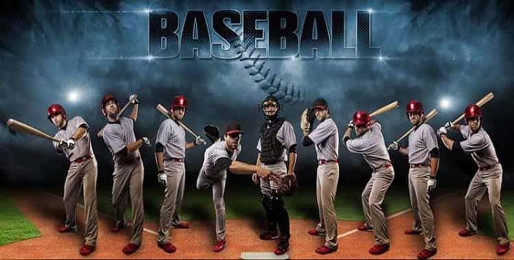 best baseball prediction website