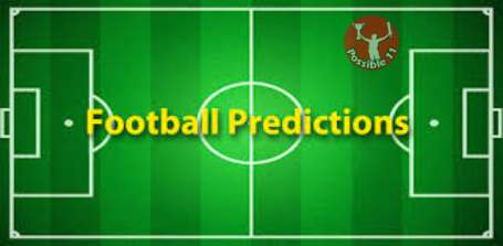 best football prediction website 2