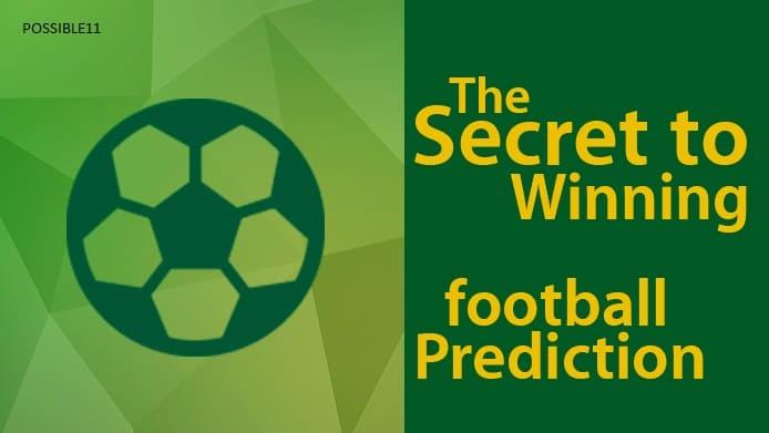Best Football Prediction Website