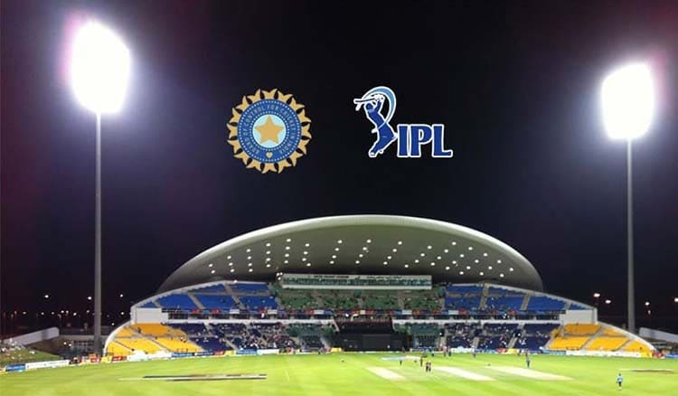 In IPL 2021, the audience can get entry into the stadium