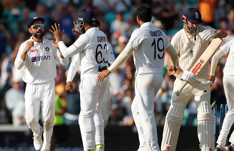 Ind vs Eng 5th Test Cancelled, BCCI Will try To Reschedule