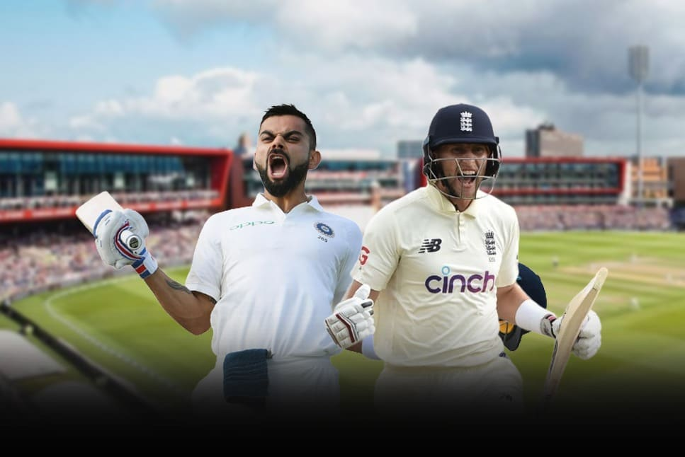 Ind vs Eng 5th Test: Weather Forecast, Pitch, Report Will it rain?