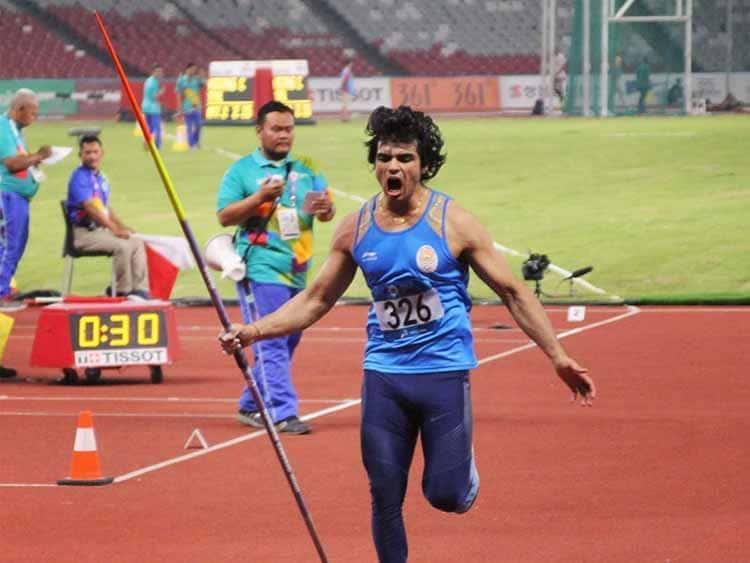 Olympics LIVE: India