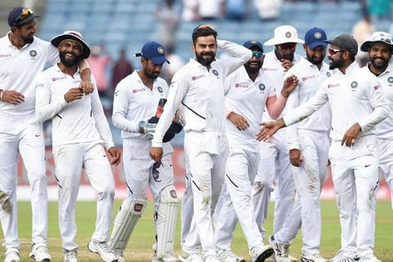 India squad for WTC final, England Tests: Jadeja returns; Bhuvneshwar, Hardik miss out