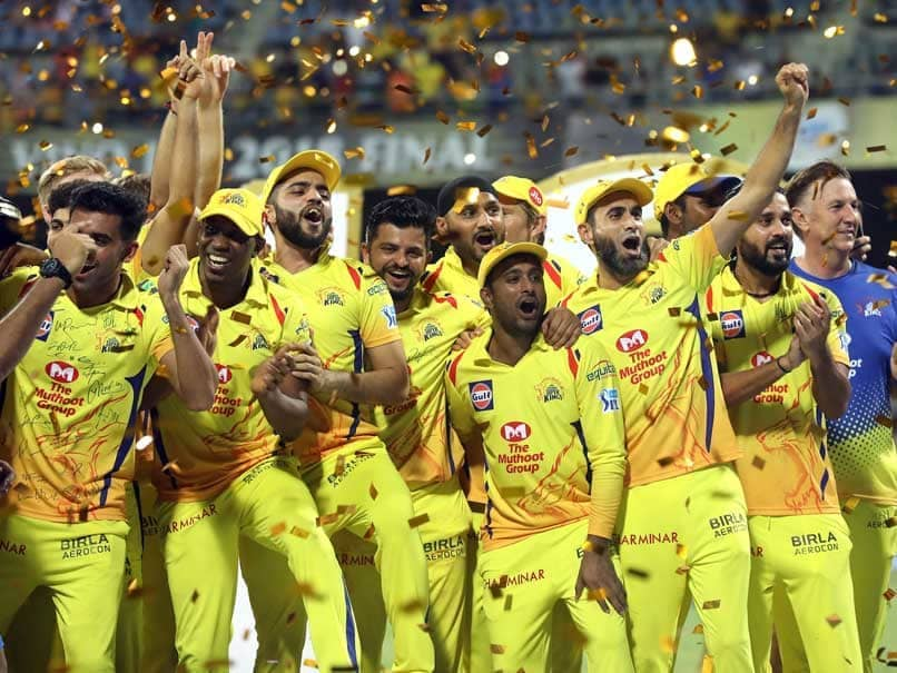 IPL 2021: 4 Overseas Key Players For Chennai Super Kings (CSK) In Their First Game Of The Season