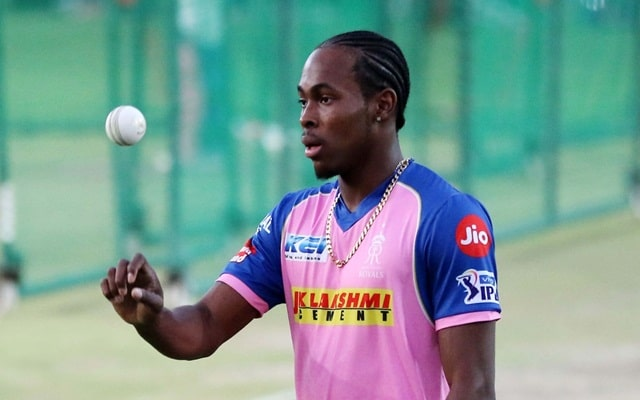 IPL 2021: 4 PLAYERS Who will miss the IPL