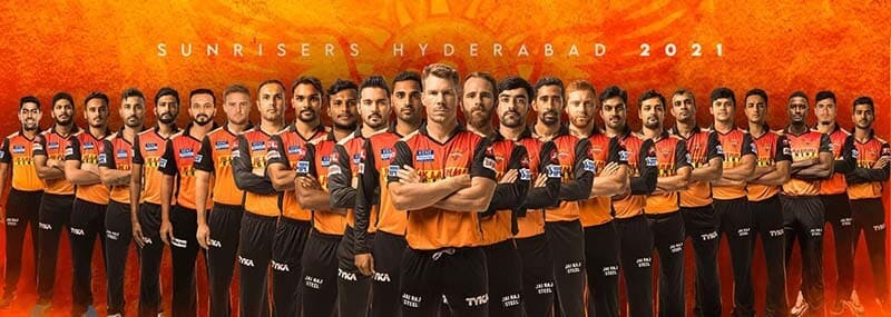 IPL 2021: Here 3 Reasons why SRH can win the tournament
