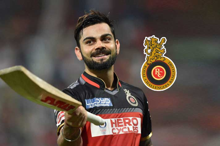 IPL 2021: Virat Kohli To Open The Batting For Royal Challengers Bangalore (RCB) In The Tournament