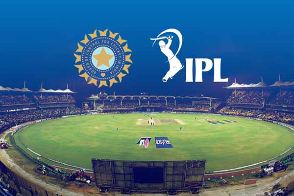 IPL 2022: Auction for new teams to take place on October 17