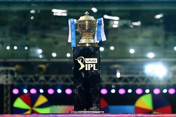 IPL 2022: likely to start in march and will be played till June
